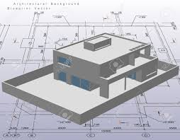 blueprint for homes blueprint for homes victorian house blueprints home planning