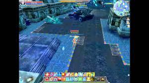 wizard 153 solo gravis rota 2x bm aura cabal indonesia mercury