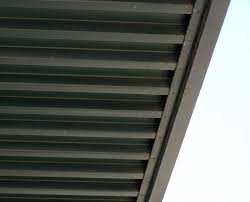 Metal Window Awnings Commercial Awning