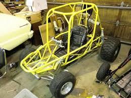 honda odyssey go cart honda odyssey fl250 need info diy go kart forum