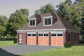 garage apartment floorplan garage loft floor plans garage