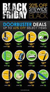 absolute best deals black friday black friday u0026 cyber monday vaporizer deals 2016