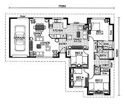 Country House Floor Plans And Designs Country House Plans Pine - Country homes designs floor plans