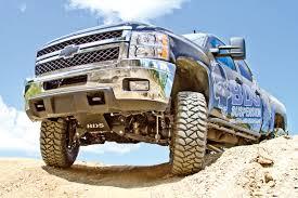 badass 2 door jeep wrangler bad rides off road lifted jeep suvs u0026 truck photos bds suspension