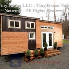 tiny homes for sale in az american tiny house tiny houses big impact