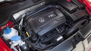 volkswagen beetle engine 2015 volkswagen beetle 1 8t review notes autoweek