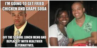 Successful Black Man Memes - successful black man meme real life image memes at relatably com