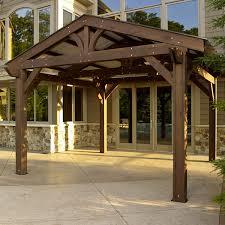 Images Of Pergolas Design by Pergolas Woodlanddirect Com Garden Pergolas Arched Pergolas