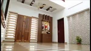Victorian Style Homes Interior Veedu Modern Kerala Victorian House Youtube