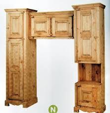 chambre pin massif meubles de métier comptoir de bar meubles drapier billot
