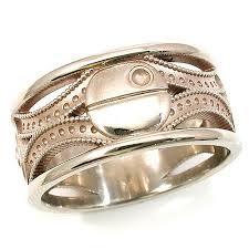 mens unique wedding ring wedding bands fit for mr wars himself unique weddings