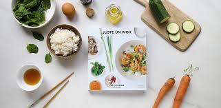 le grand livre marabout de la cuisine facile lovely cuisine minute par marabout suggestion iqdiplom com