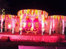 Wedding Tent Decorations Wedding Tents Decorations In Delhi Ncr Delhi Ncr Wedding Tents