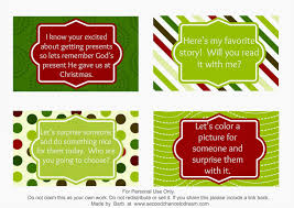 elf on the shelf thanksgiving free printable elf on the shelf activity cards second chance to