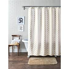 Classics Curtains Articles With Home Classics Wisteria Curtains Tag Home Classics