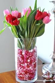 Valentine S Day Office Decorations Ideas by Valentine Office Decorating Ideas U2013 Adammayfield Co
