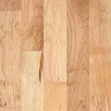 basic tips on practical programs for how much is reclaimed parquet