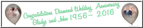 wedding congratulations banner wedding banners