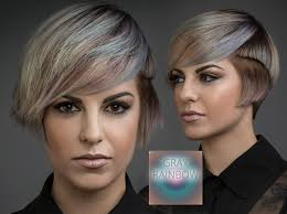 gray hair color trend 2015 colors for short hair fall winter trends 2015 2016 hair