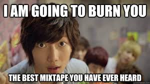 Creeper Meme - kpop boyfriend creeper meme korea my secret love pinterest kpop