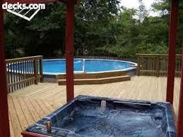 Tiki Backyard Designs by 133 Best Pools U0026 Tiki Bars Images On Pinterest Backyard Ideas