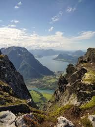 Ex Machina Waterfall Wanderingaway Com A Trip To Western Norway