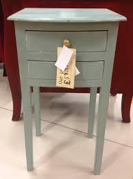 Drawer Side Table TK Maxx Fabulous Furniture Pinterest Drawers - Tk maxx home furniture