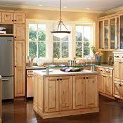 Images Of Kitchen Cabinets In Natural Rustic Birch Google Search - Natural kitchen cabinets