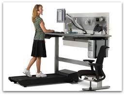 bureau pour travailler debout travailler debout est il bon pour votre santé et pour votre