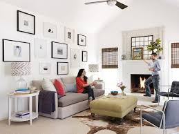 Home Design Stores Charlotte Nc Best 25 Homes In Charlotte Nc Ideas On Pinterest Houses In