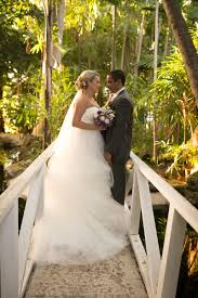 hollywood wedding venues reviews for venues