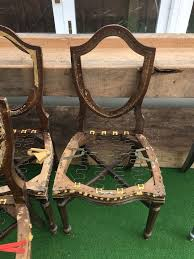 lovely old chairs for sale around 50 chairs great for a