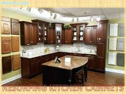 reface kitchen cabinets home depot resurfacing cabinets full size of kitchen kitchen cabinets home