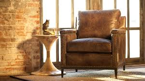 Amazing Home Furnishing Furniture With Best Material Leather - Home furnishing furniture