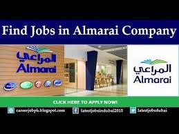 how to find jobs in almarai company saudi arabia youtube