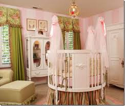 Jack And Jill Interiors 152 Best Nursery 4 The Twinkle Of My Eye U003c3 Images On Pinterest