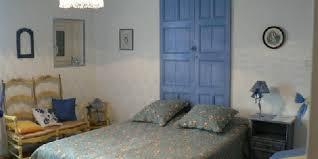chambre d hote robion 84 la pomarède une chambre d hotes dans le vaucluse en provence