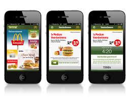 lexus south atlanta parts coupon mobile app coupons mcdonalds netherlands design mobile by