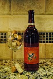 beyond the cork happy hallowine week best wine items b e y o n d
