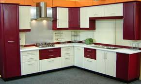 modern kitchen cabinet materials kitchen cabinet materials attractive design ideas kitchen dining