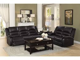 Loveseat Recliners Furniture Rocking Loveseat Rocking Reclining Loveseat Leather