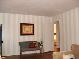 Bedroom Wall Paint Effects How To Do Wall Painting Designs Yourself Bedroom Best Color Paint