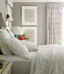 pretentious soothing bedroom colors bedroom ideas