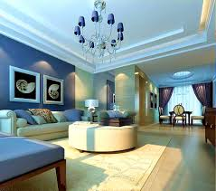 bedroom engaging bedrooms accent walls ideas home inspiration
