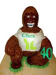 189 best trishalicious cakes gainesville images on pinterest