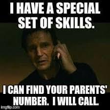 Meme Teacher - 67 hilarious teacher memes that are even funnier if you re a teacher