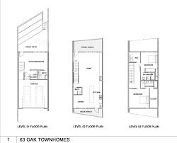 63 oak 409 u2013 3 bedroom townhouse u2013 uc b properties