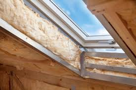 attic insulation big state roofing