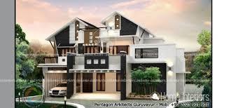 kerala home interiors home interiors kerala home designs kerala house plans interior