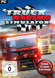 monster truck racing games free download for pc truck racing pc game download cyyou
